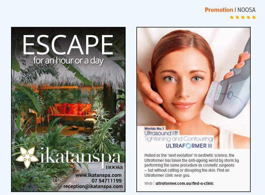 As-featured-in-Jetstar-Magazine2