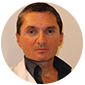 Dr. Franco Lauro, MD  /  Italy