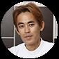 Dr. Nobuhiro Suetake, MD