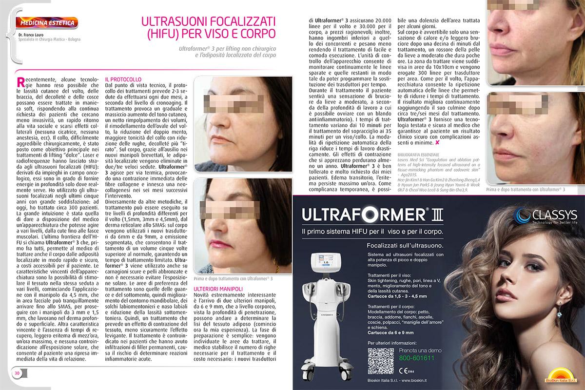 ULTRAFORMER-on-Italy-Magazine_01