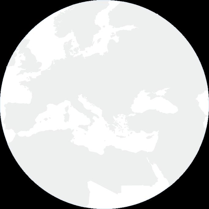 europe_mian