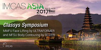 Imacas-Asia-2017_news