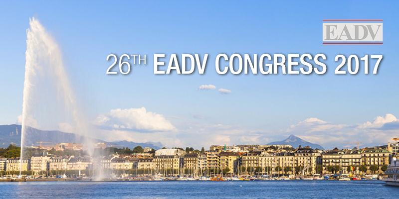 EADV Congress 2017