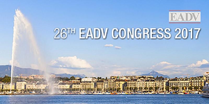 EADV-Congress-2017