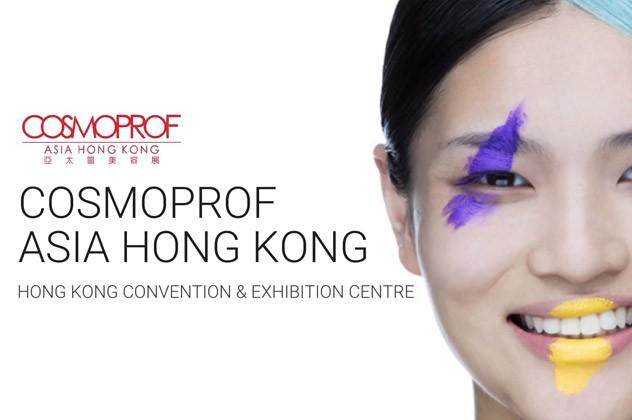 Main_hongkongcosmoprof632