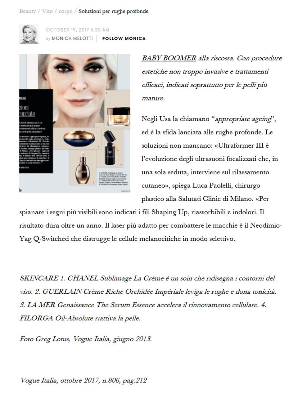 Vogue_Italia_ULTRAFORMERlll