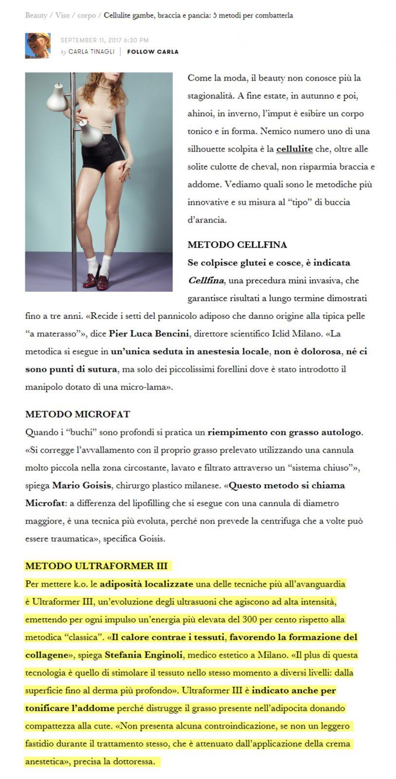 Vogue_Italia_ULTRAFORMERlll2