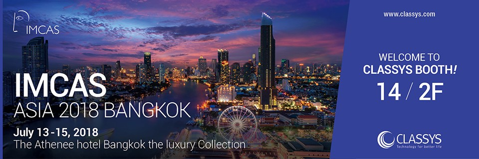 2018 IMCAS ASIA Bangkok_E(w)